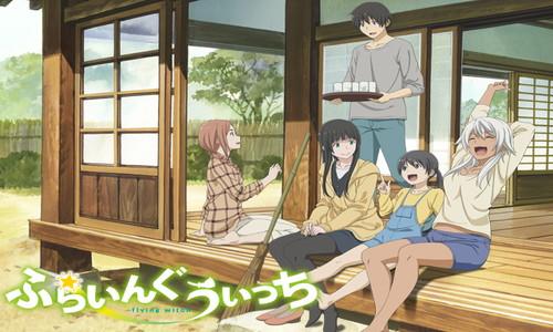 anime006
