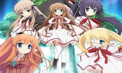 anime014