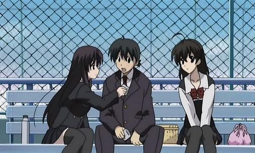 anime018