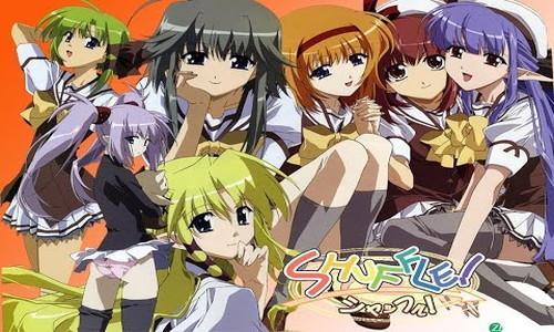 anime033