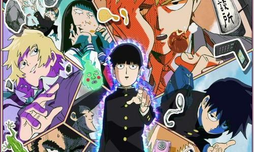 anime059