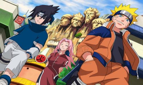 anime065