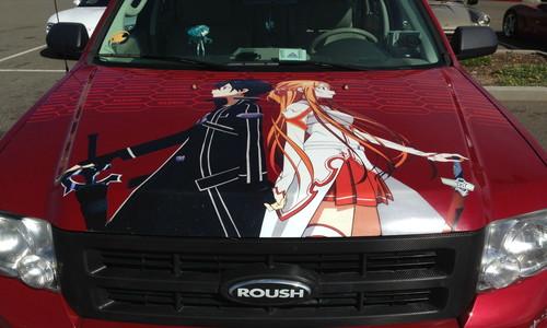 anime066