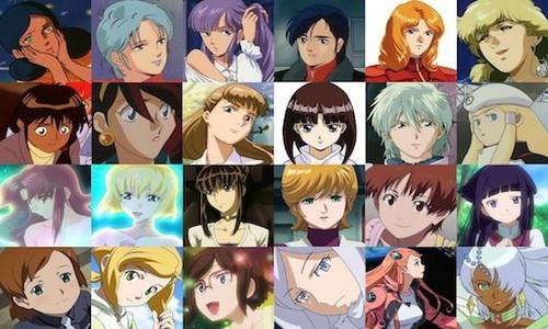anime068