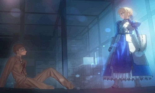 anime073-2