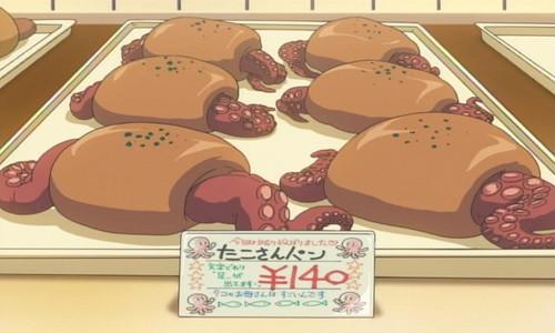 anime075