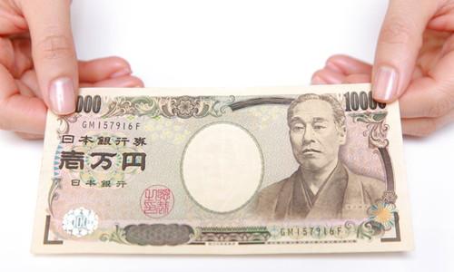 海外の反応「日本が世界で最も現...