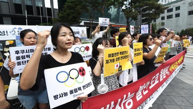 海外 最新 韓国 の 反応