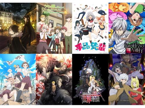 海外 で 人気 の アニメ