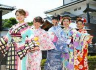 海外の反応「日本では若い人は着物や浴衣をよく着るの?」