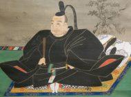 海外の反応「初代将軍徳川家康は2年しかその地位にいなかったことを初めて知った」