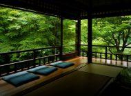 海外の反応「心が穏やかになるね。日本の茶室が話題に!」