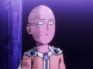 海外の反応「アニメファンが選んだ強すぎるキャラクター15人はこいつらだ!」