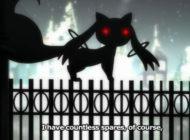 魔法少女まどか☆マギカ第8話:海外の反応「兎猫:まれに見る外道」