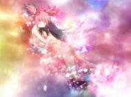 魔法少女まどか☆マギカ第12話:海外の反応「宇宙の…レズビアン女学生」