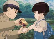 海外の反応「日本のファンが選んだトラウマになったアニメ15作品はこれだ!」