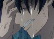 海外の反応「アニメで泣いたことってある?」