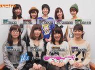 海外の反応「なぜ日本語の声優は英語の声優より良いんだ?」