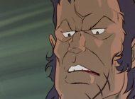 機動戦士ガンダム第35話:海外の反応「なぜみんながドズルのことを好きなのか分かったよ」