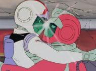 機動戦士ガンダム第43話:海外の反応「あらゆる作品のあるべき終わり方:ゲイフェンシング」