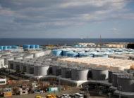海外の反応「また韓国による日本いじめ、韓国外務省 福島第1原発の汚染水放出計画で日本公使呼びつけ」