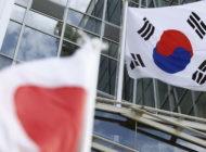 海外の反応「日本が韓国へハイテク材料の輸出を再開、日本と韓国は距離を取ったほうがいいね」