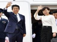 海外の反応「日本は勝利を収めるだろう、安倍首相が韓国が信頼関係に亀裂をもたらしたと述べる」