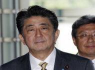 韓国の反応「挺身隊を認定しないサイコ安倍、挺身隊出身の日本人おばあさん、日本は加害責任に向き合えと一喝」