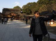 海外の反応「韓国の日本旅行ボイコットは全く無駄だった!9月の訪日韓国人58%減少も、外国人観光客全体は5%増加」