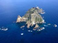 韓国の反応「撃沈せよ!日本とは戦争しかない!日本の巡視艇が竹島の韓国領海内での海洋調査を盗人猛々しく妨害」