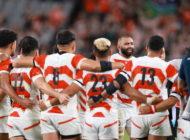 海外の反応「ラグビー日本代表に南半球最強リーグ参戦が急浮上、NZメディアが敗退の日本に朗報が存在と報じる」
