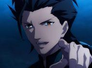海外の反応「アニメで一番残酷に死ぬシーンは?」